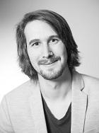 Elias Bernhart