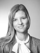 Cathrin Eckerlein