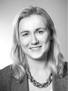 Christina Ulbricht, M.A.