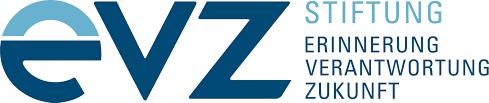 logo_evz