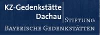 logo_gedenkstätte