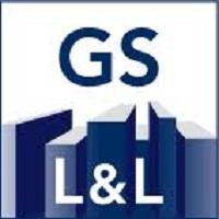 logo_graduiertenschule
