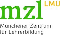 logo_mzl